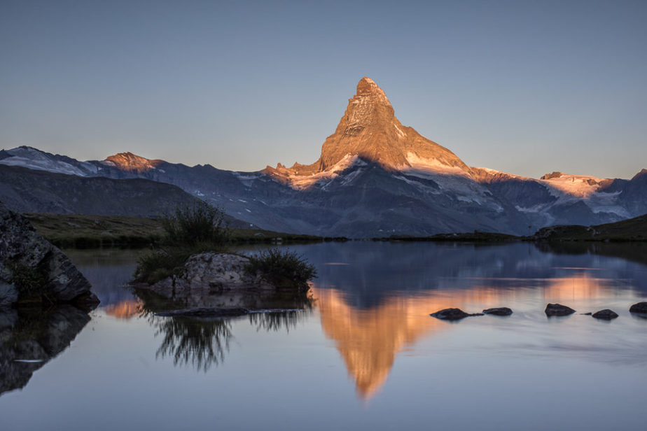 beatiful lakes to discover in switzerland